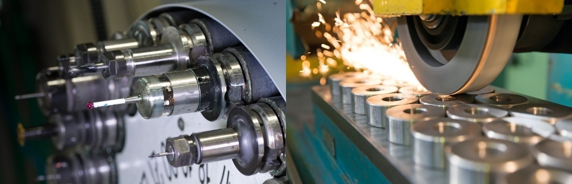 Luxalp is also an industrial subcontractor: discover our manufacturing processes!